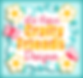 LPOCF Designer Badge Team A.png