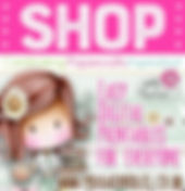 blog-shop.jpg