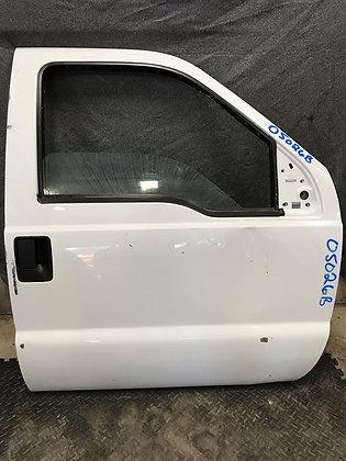 99-07 Ford F-250/350 Passenger Front Door (05026)