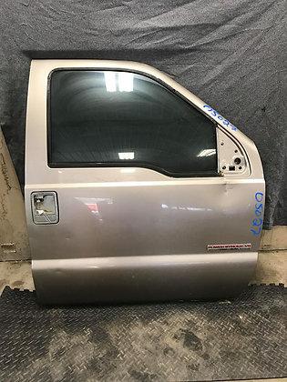 99-07 Ford F-250/350 Passenger Front Door (05027)