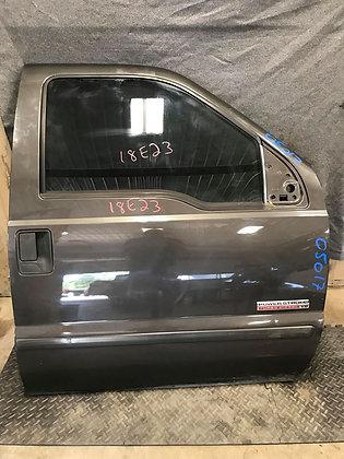 99-07 Ford F-250/350 Passenger Front Door (05017)