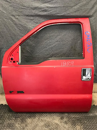 99-07 Ford F-250/350 Driver Front Door (04026)