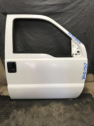 99-07 Ford F-250/350 Passenger Front Door (05029)