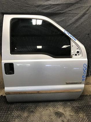 99-07 Ford F-250/350 Passenger Front Door (SET) (05020)
