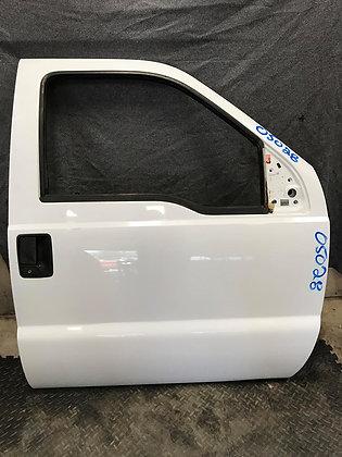 08-10 Ford F-250/350 Passenger Front Door (05028)