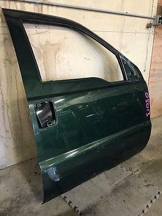 99-07 Ford F-250/350 Passenger Front Door (05013)