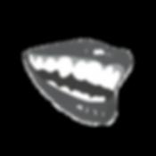 Smile slant.png