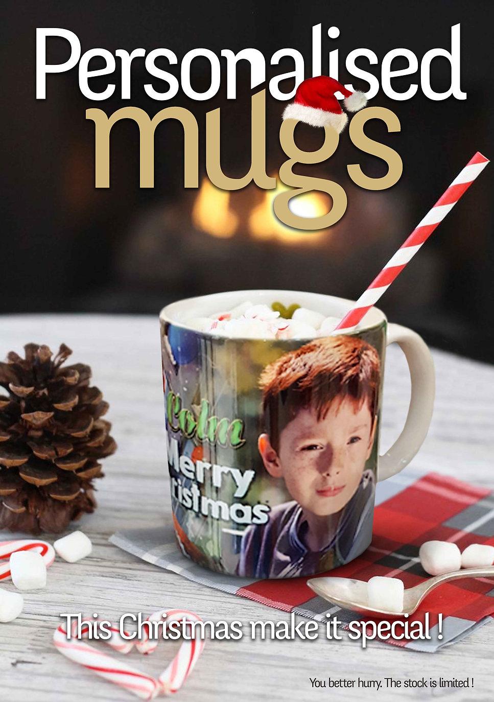 A2 christmas screen mug.jpg
