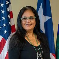 Hon. Nellie Zambrana Ortiz - Legisladora