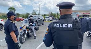 Policía_Municipal_de_Trujillo_Alto_2.JP