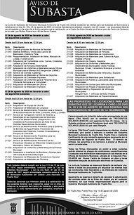 subasta general 2020 (5).jpg