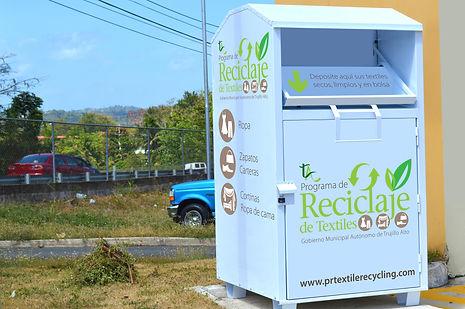 contenedores de reciclaje final demo.jpg