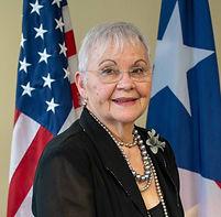 Hon. Luisa Lebrón Burgos - Legisladora P