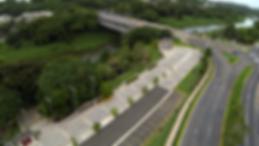Paseo del Bicentenario aereo.png