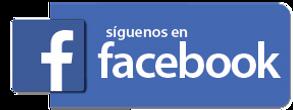 FB-boton-TA.png