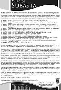 aviso subasta 3x8-caminos (3).jpg