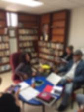 Centro para la literatura.jpg