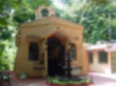 ermita Gruta de Lourdes.JPG