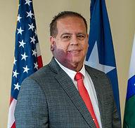 Sr. Daniel Pérez Hernández - Secretario