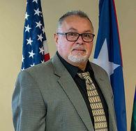 Hon. Luis A. De Jesús Marrero - Legislad