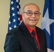 Hon. José R. Vázquez Pérez - Legislador