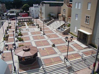 Plaza de Recreo (2).JPG