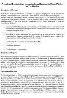 Version Espanol Word.jpg