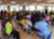 Reunión_alcalde_con_empleados_transitori
