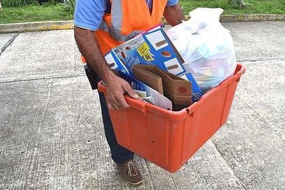 contenedor de reciclaje.jpg