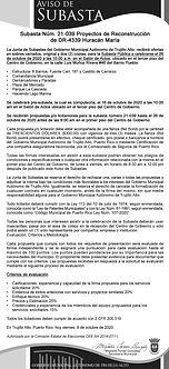 aviso_de_subasta_media_página_vertical_