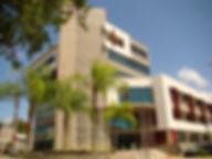 Centro de Gobierno.JPG
