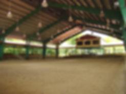 Parque Ecuestre Familiar.jpg