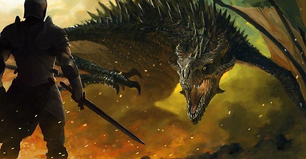 DragonSlayer_AS107005530_edited.jpg