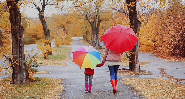 UmbrellaCropped1.jpg