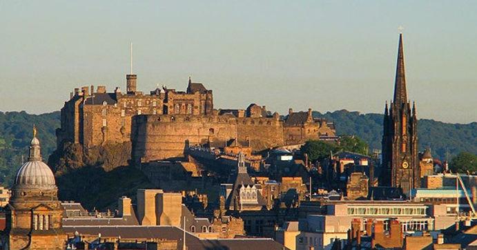 castle_edinburgh_scotland_G3458_edited.j