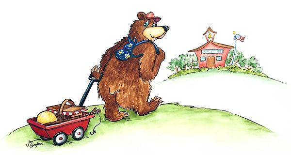 Bear-ToSchool2.jpg