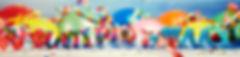 AdobeStock_187301472.jpeg