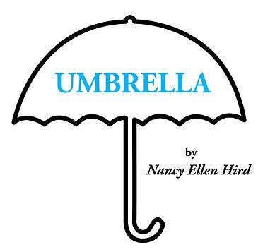 UmbrellaTitleReduced1.jpg