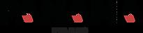 PANAMA_logo site tu.png
