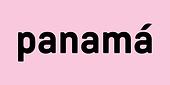 LOGOPANAMA-04.png