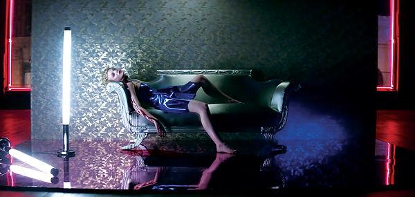 neon-demon-film-sets-FIRST-scene-.jpg