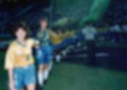 1996 ol.jpg