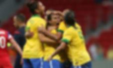 show_brasil_feminino.jpg
