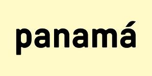 LOGOPANAMA-06.png