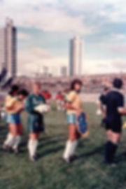 1991 a 1993.jpg