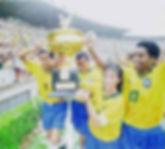 futebol_1995.jpg