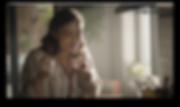 Screen Shot 2019-08-26 at 14.23.19.png
