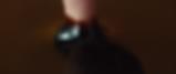 Screen Shot 2019-02-04 at 7.27.38 PM.png