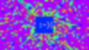 estetica 8bit.jpg