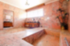 banheiro-quarto-master.jpg